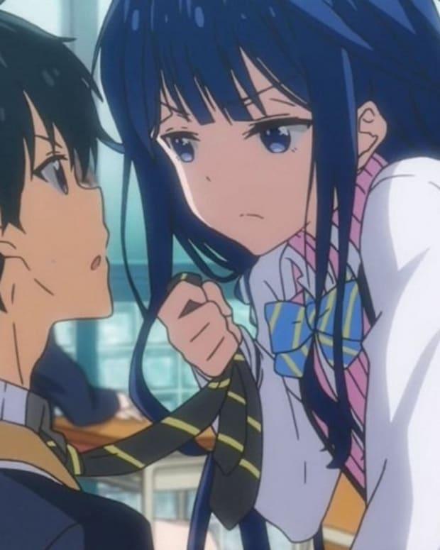animes-like-masamune-kun-no-revenge