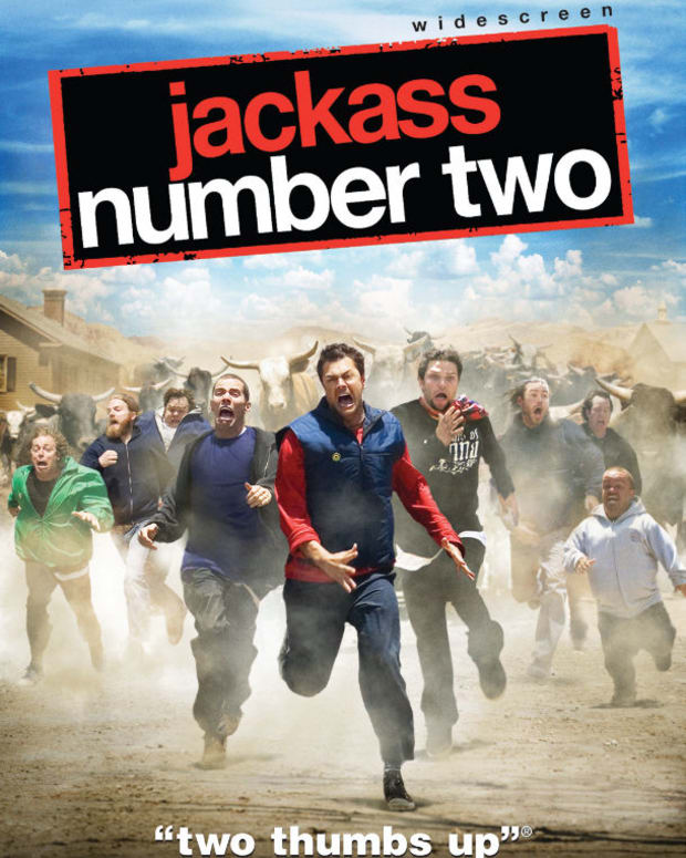 should-i-watch-jackass-number-two