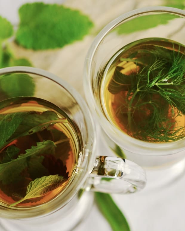 herbal-teas-for-digestive-health