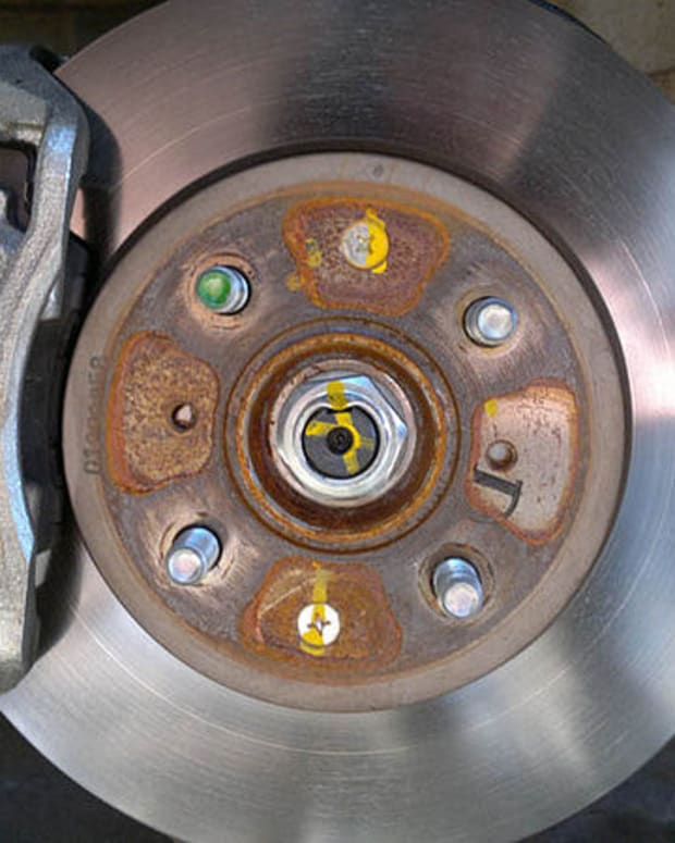 how-to-replace-a-brake-caliper-at-home
