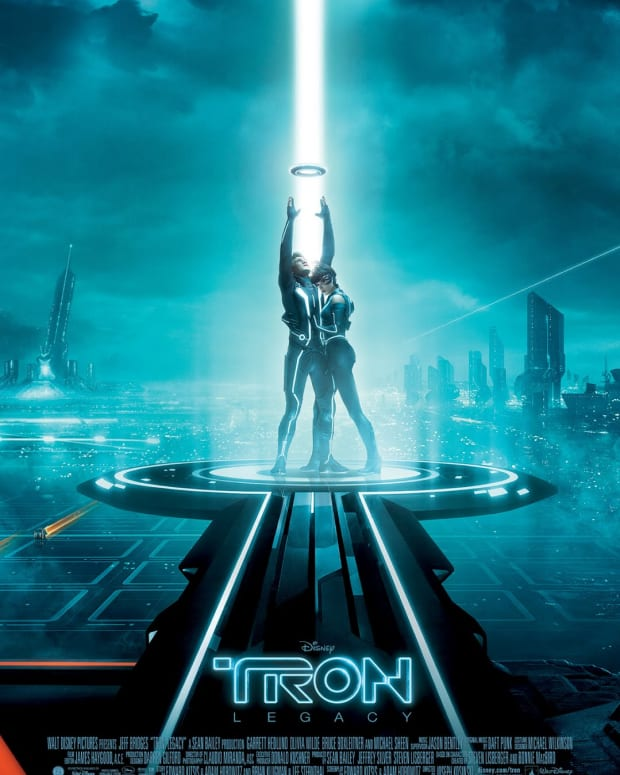 should-i-watch-tron-legacy