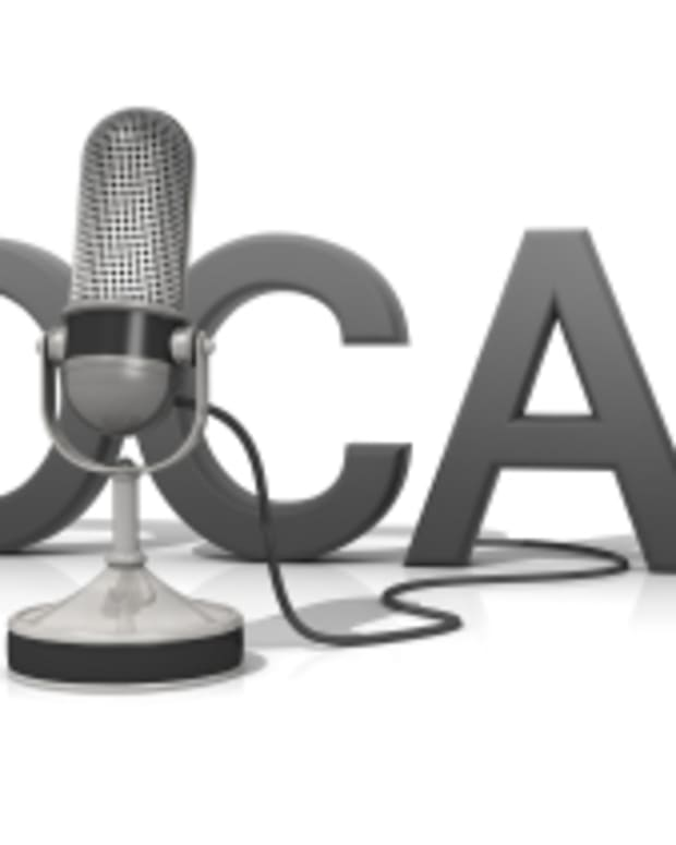 how-to-be-a-guest-on-a-podcast