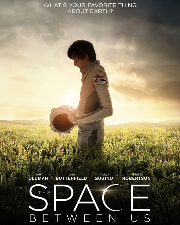 the-space-between-us-movie-review