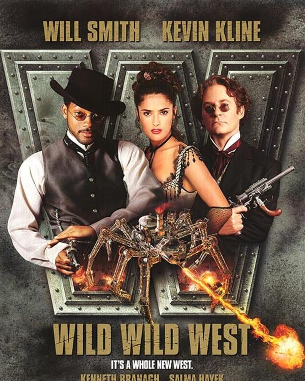 should-i-watch-wild-wild-west