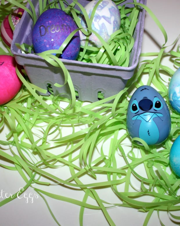 disney-inspired-easter-eggs