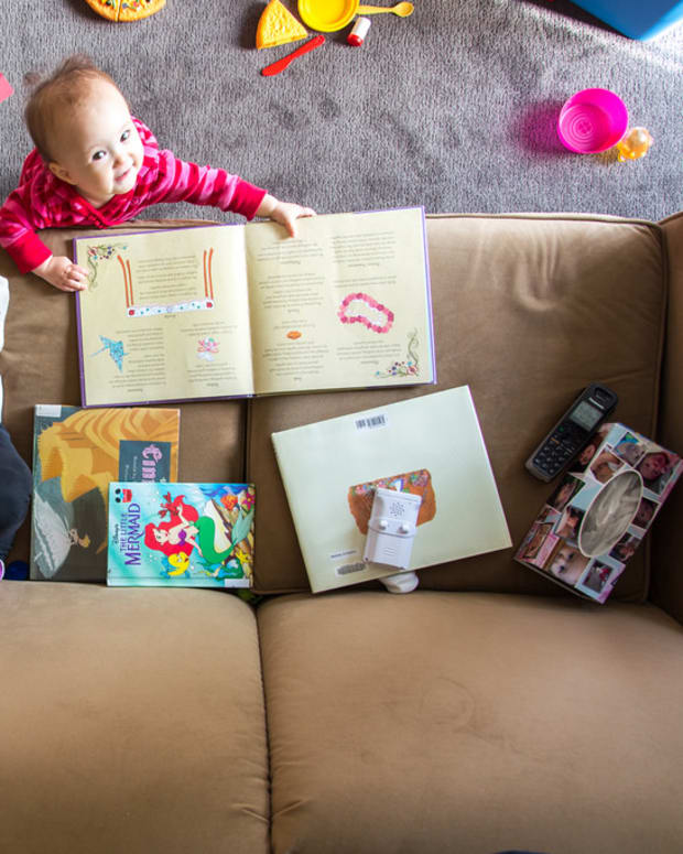 parents-guide-on-reading-stories-to-children