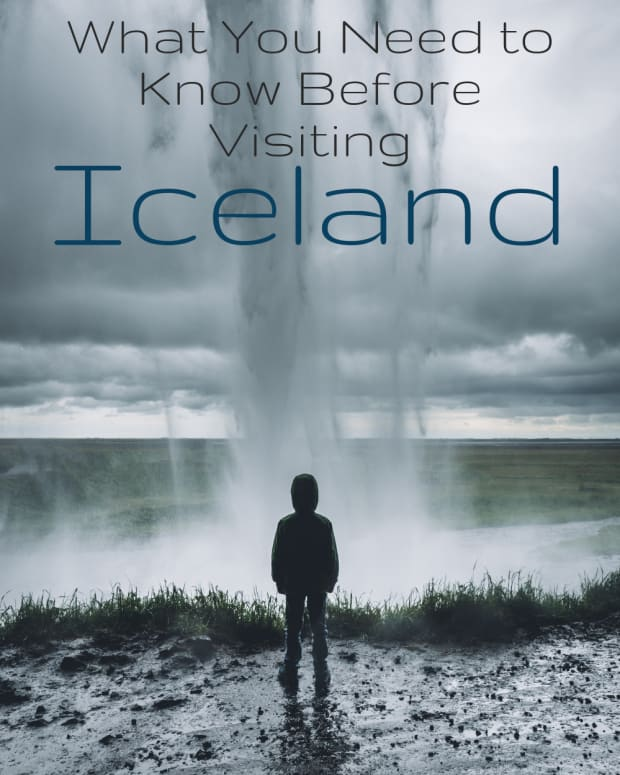 things-to-avoid-as-a-tourist-in-iceland