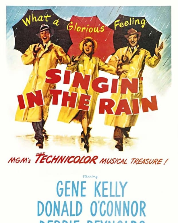 should-i-watch-singin-in-the-rain