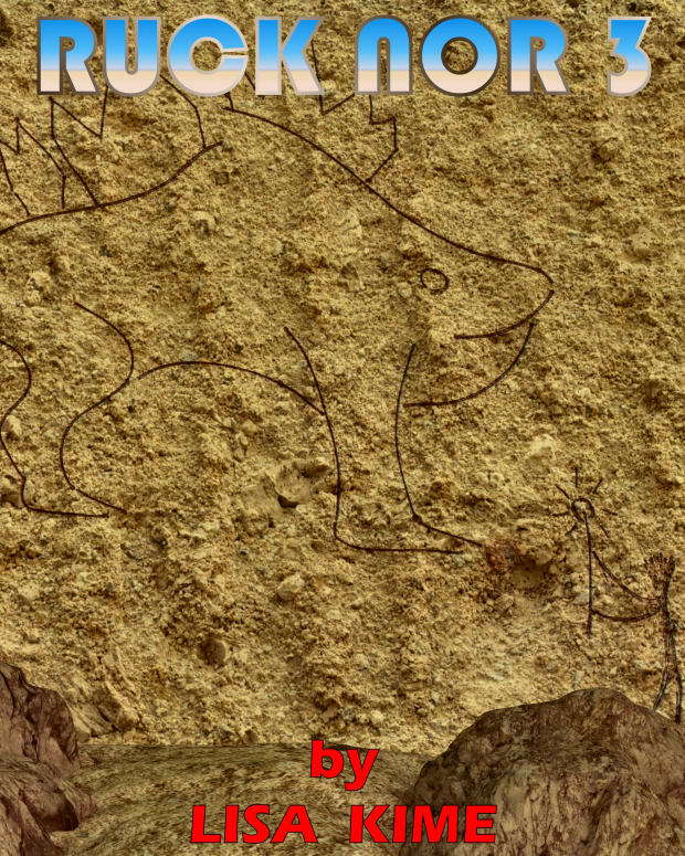 ya-book-review-ruck-nor-3-the-cothap-caves