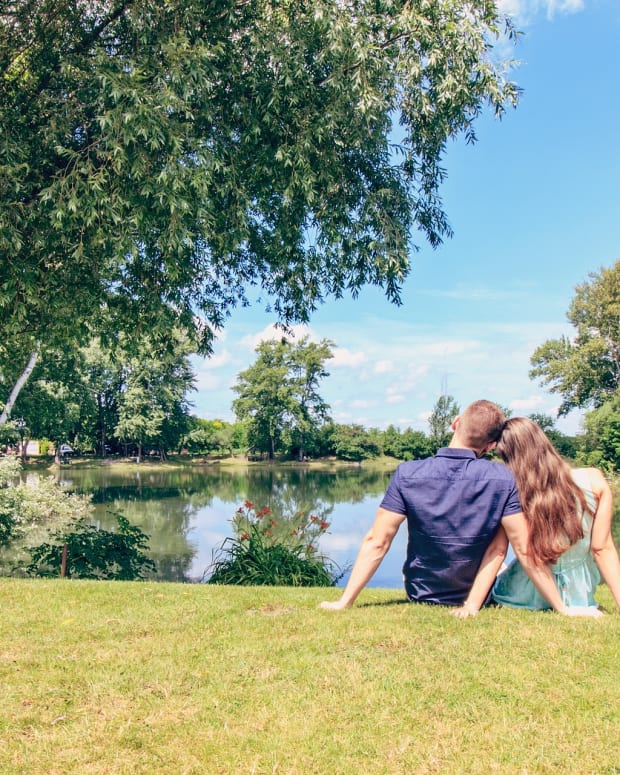 how-to-be-more-loving-and-affectionate-while-communicating-with-your-spouse