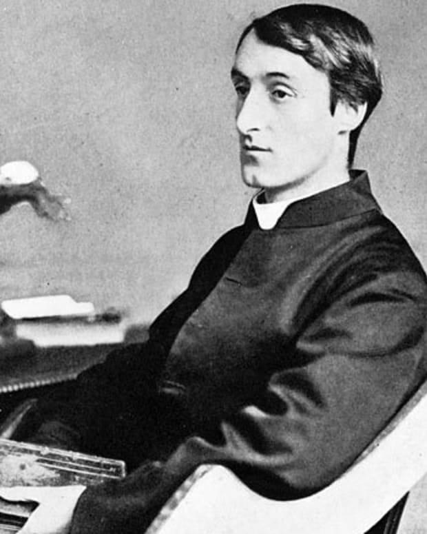 analysis-of-poem-pied-beauty-by-gerard-manley-hopkins