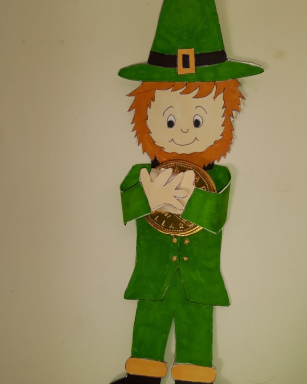 a-leprechaun-treasure-hunt