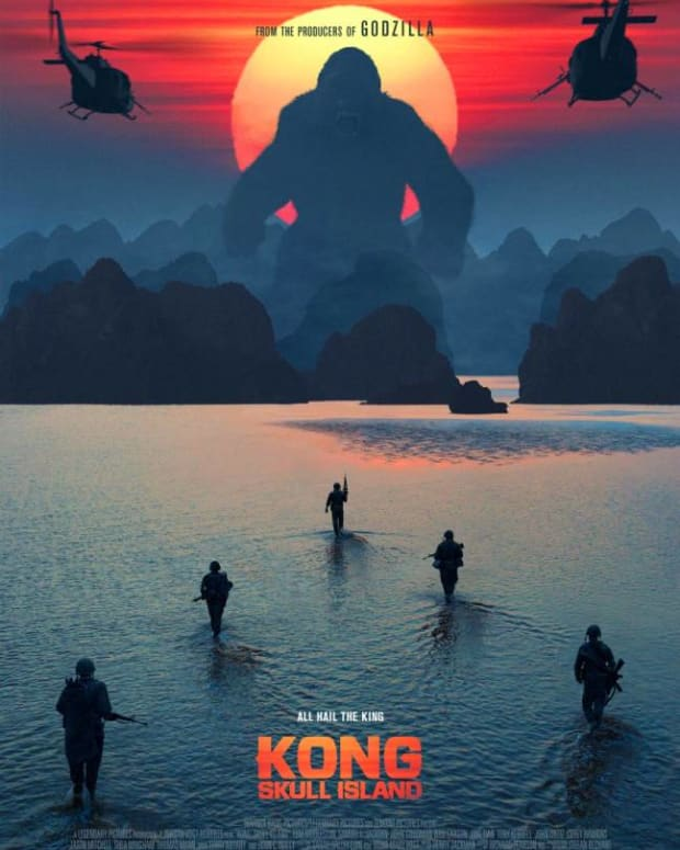 kong-skull-island-a-review