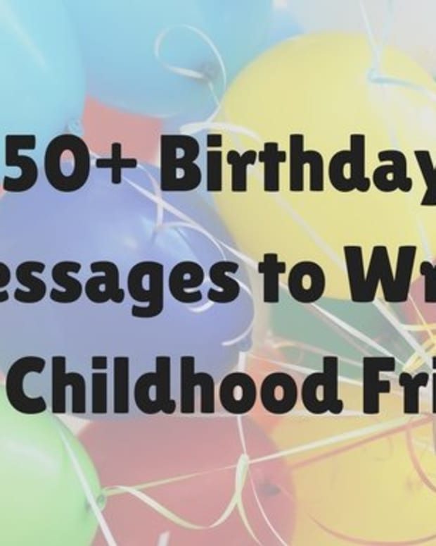 top-50-happy-birthday-wishes-for-a-childhood-best-friend