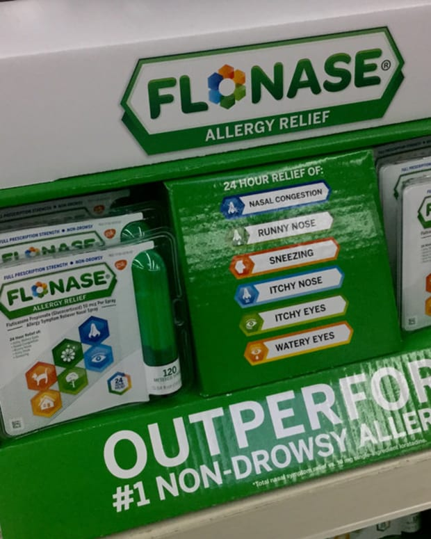 what-is-different-about-flonase-sensimist