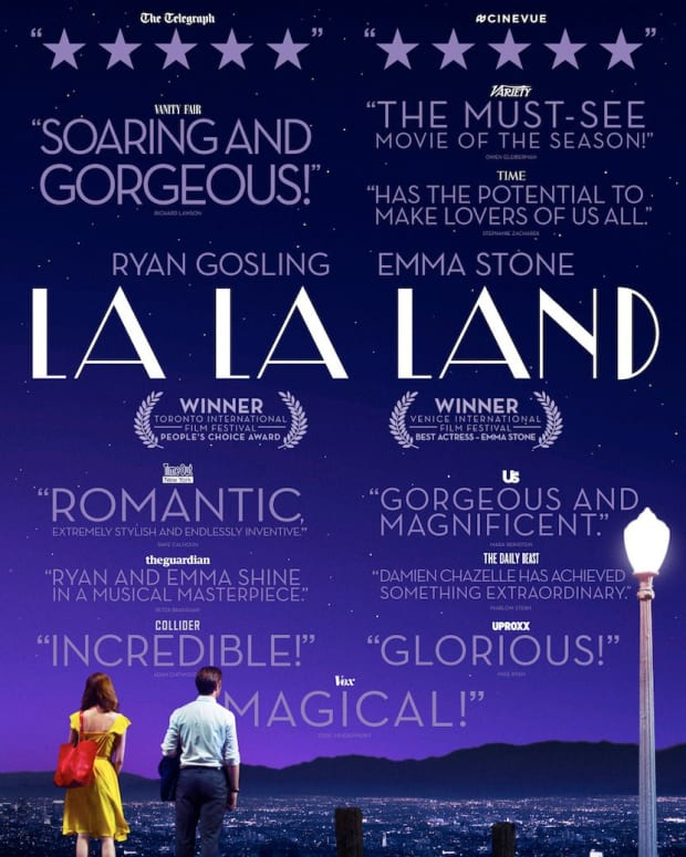 la-la-land-a-millennials-movie-review