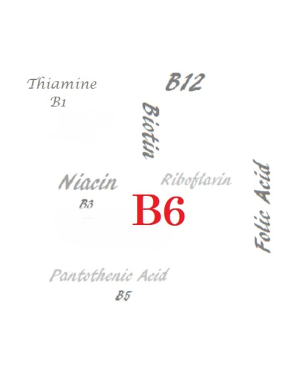 vitamin-b6-beware-select-your-vitamins-carefully