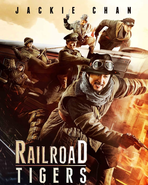 railroad-tigers-2016-review