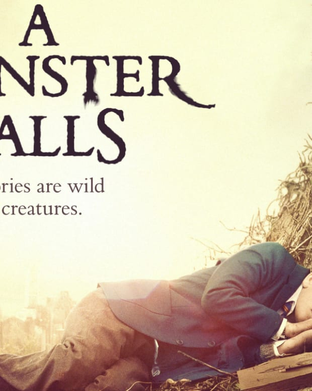 movie-review-a-monster-calls-2016