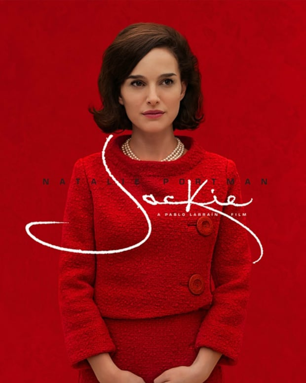jackie-movie-review