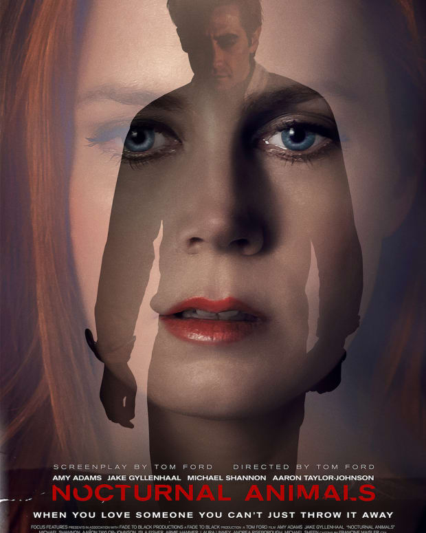 nocturnal-animals-a-millennials-movie-review