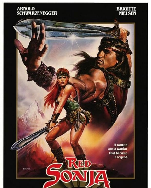 should-i-watch-red-sonja