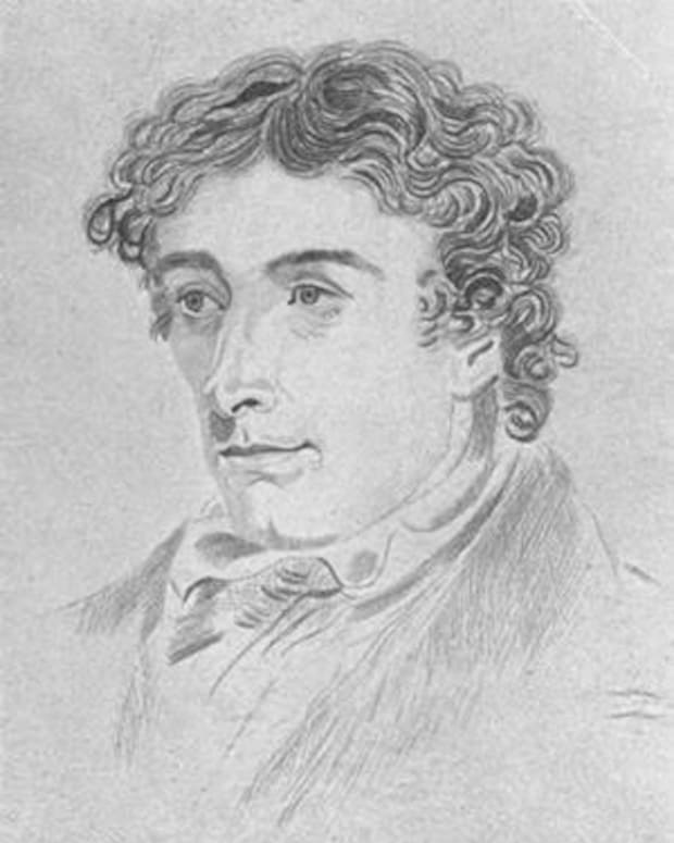 john-keats-when-i-have-fears-that-i-may-cease-to-be