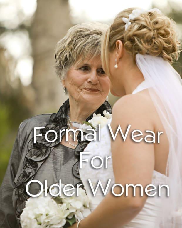 formal-wear-for-older-women