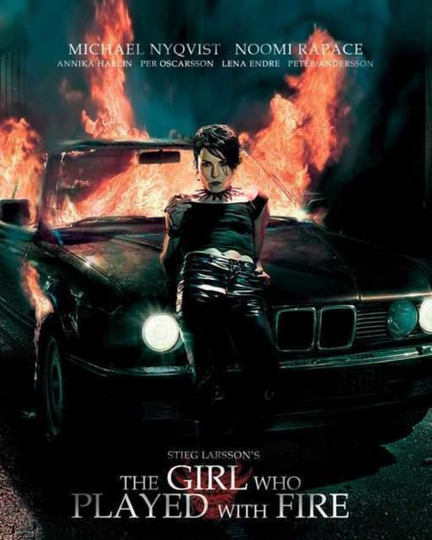 should-i-watch-the-girl-who-played-with-fire