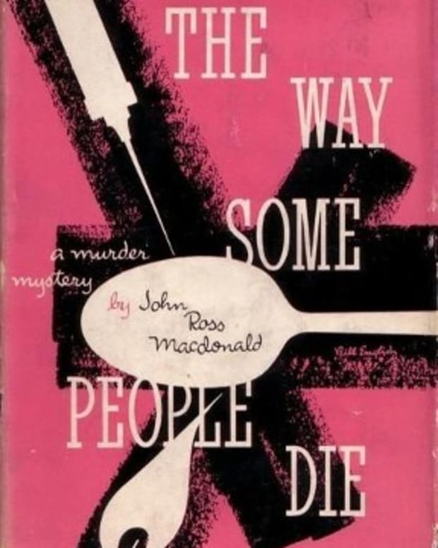review-of-the-way-some-people-die