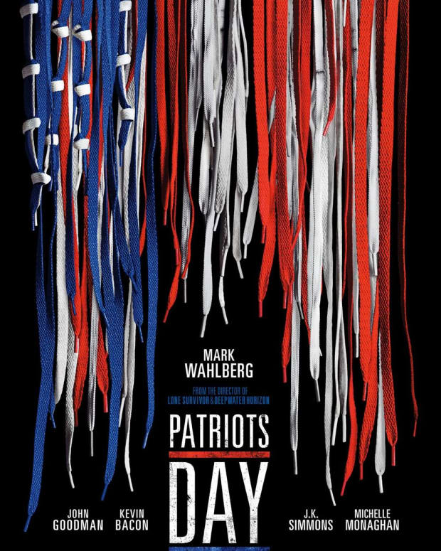 patriots-day-film-review