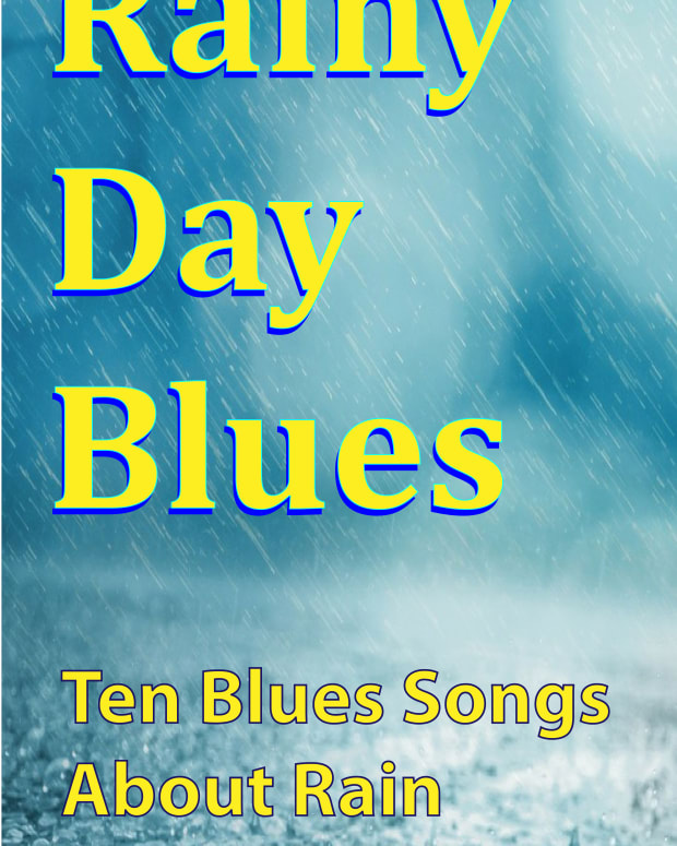 blues-songs-about-rain-and-flooding