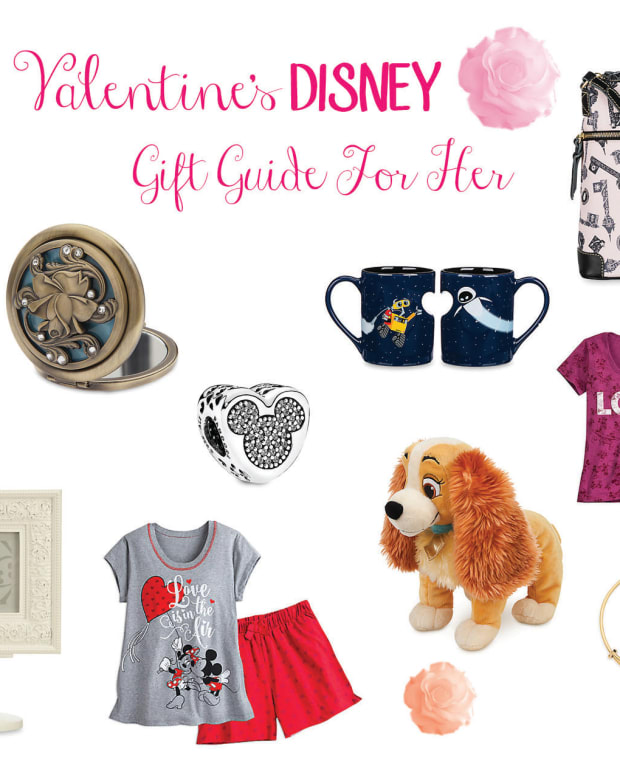 valentines-disney-gift-guide-for-her