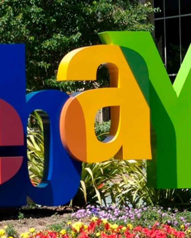 tips-for-getting-a-good-deal-on-ebay