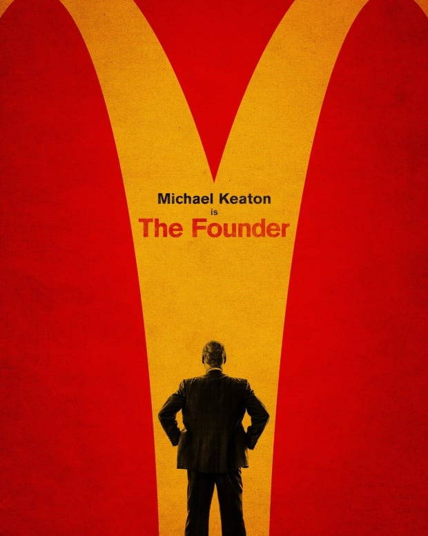 the-founder-movie-review