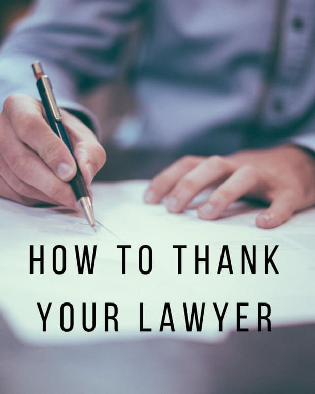 thank-you-note-to-attorney-for-services-rendered