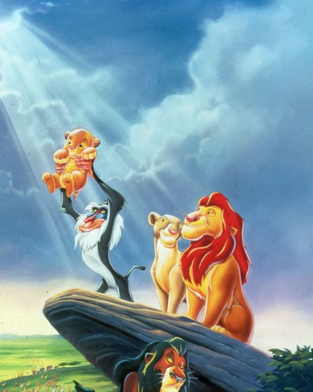 the-lion-king-theory-is-simba-jesus