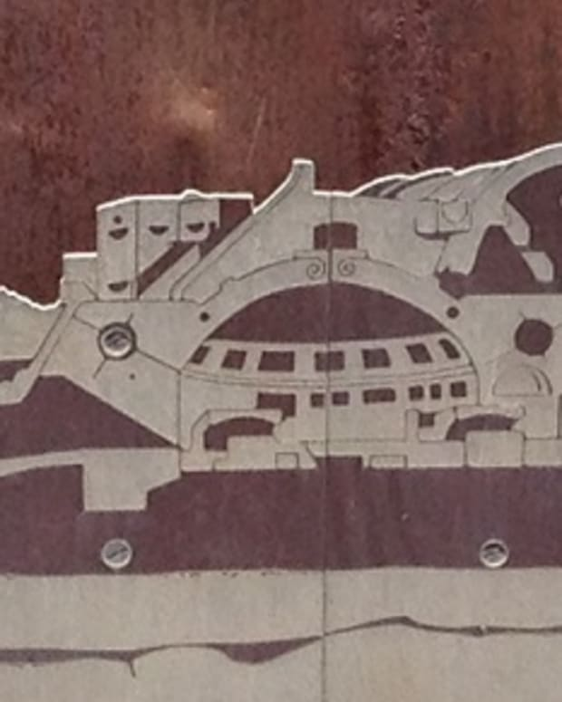 arcosanti-a-50-year-old-city-of-the-future-languishing-in-the-arizona-desert