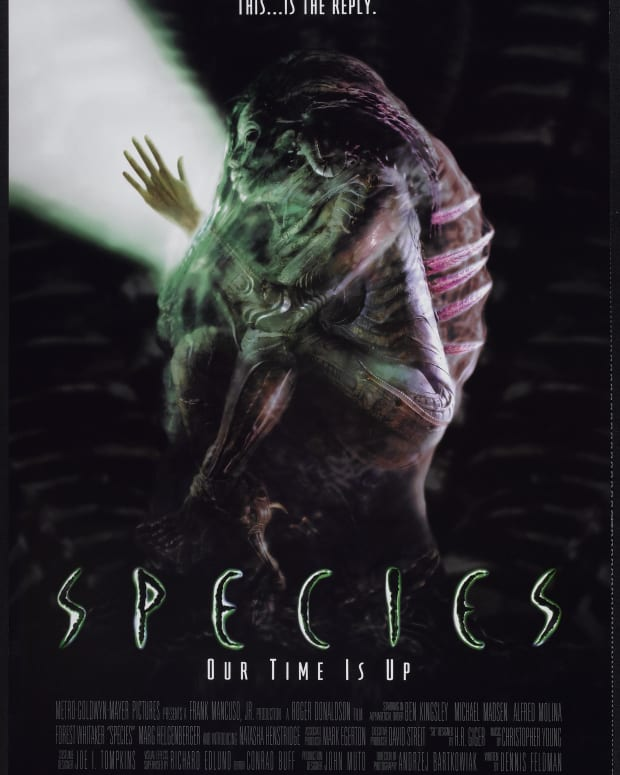 should-i-watch-species