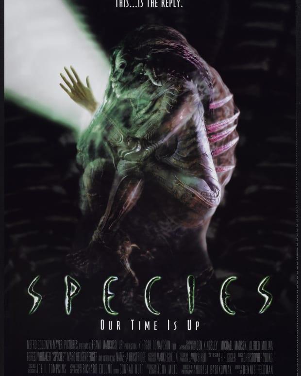 should-i-watch-species