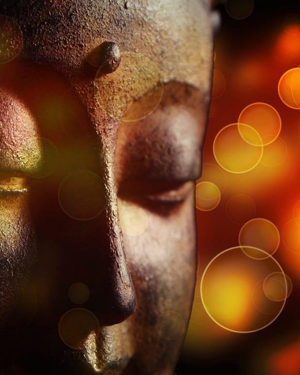 the-fundamentals-of-buddhism