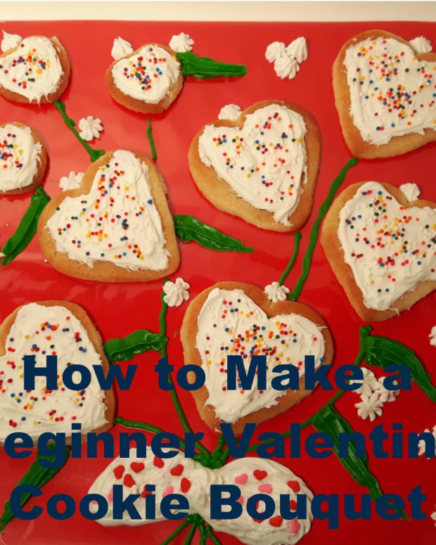 how-to-make-a-simple-valentine-cookie-bouquet