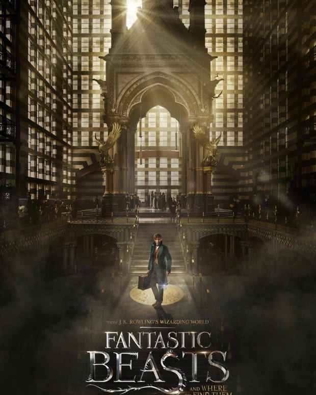 fantastic-beasts-and-where-to-find-them-spoiler-review