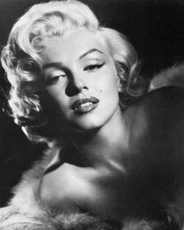 top-ten-marilyn-monroe-films