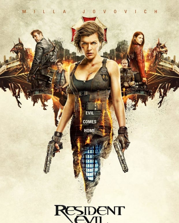 resident-evil-the-final-chapter-film-review
