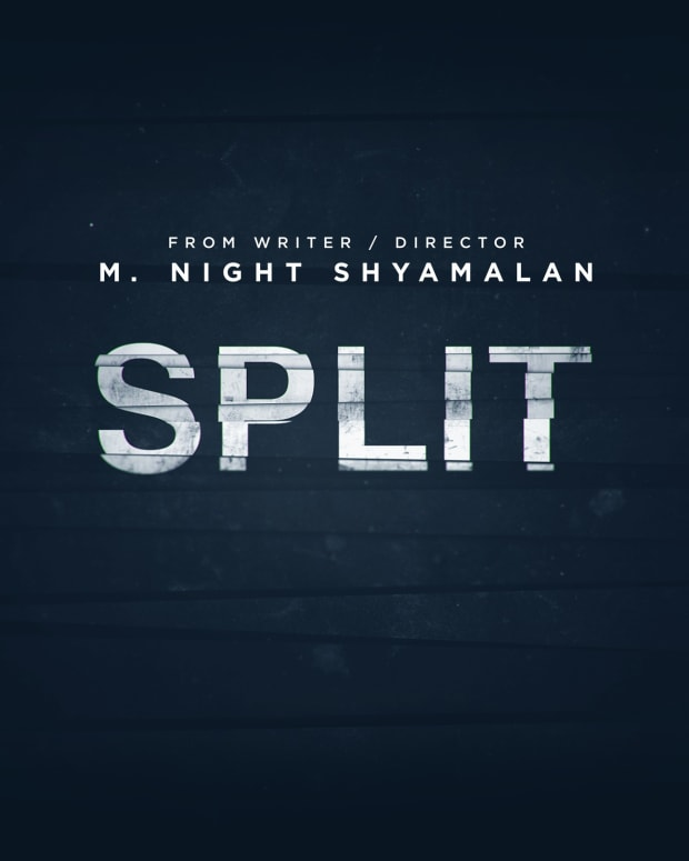 split-film-review