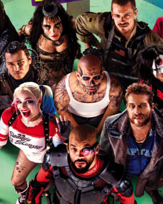 film-review-suicide-squad
