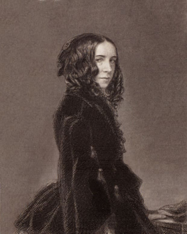 analysis-of-poem-how-do-i-love-thee-by-elizabeth-barrett-browning