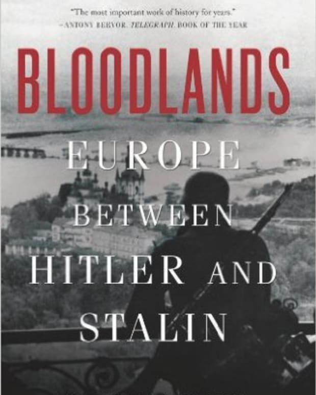 book-review-of-the-bloodlands