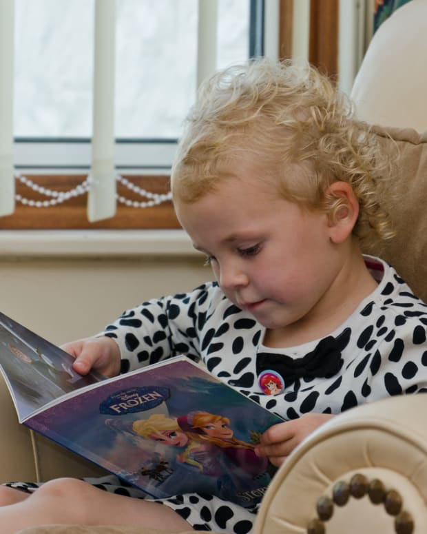 how-to-make-your-child-enjoy-reading